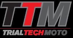 TT Moto | Trial Bike | Sales | Service | Spares