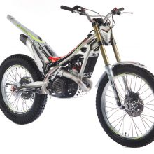 SHERCO FACTORY 20th ANNIVERSARY SPECIAL EDITION – 250/300cc IN STOCK $10690/10995