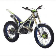 2020 SHERCO FACTORY 125/250/300cc IN STOCK $10190/10690/10995